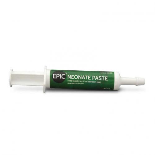 EPIC Neonate Paste